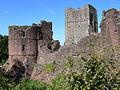 Goodrich Castle 01.jpg