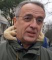 Goran Danilović.png