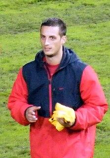 Goran Vujović