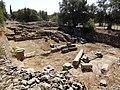 Gortyn Tempel der ägyptischen Götter 02.jpg