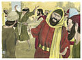 Gospel of Luke Chapter 11-2 (Bible Illustrations by Sweet Media).jpg
