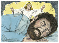 Gospel of Matthew Chapter 1-4 (Bible Illustrations by Sweet Media).jpg
