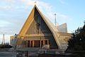 Gostynin, church (4).JPG