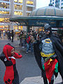 Gotham (4054265079).jpg