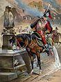 Gottfried Franz - Munchhausen with a half-horseFXD.jpg