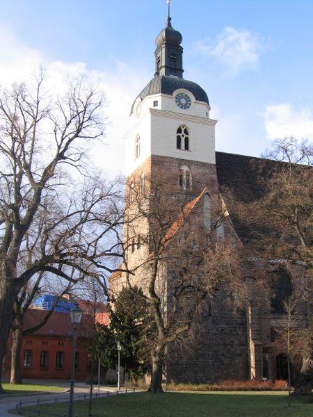 File:Gotthardkirche Brandenburg 2.jpg