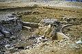 Goudsmelterij, ruïne - 20652554 - RCE.jpg
