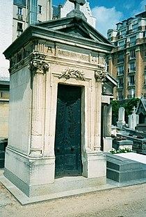 Gounod-Auteuil.jpg