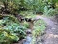 Gower Hey Brook Culvert - geograph.org.uk - 1481337.jpg