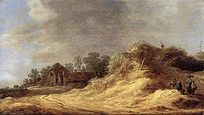 Goyen 1629 Dunes.jpg