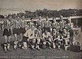 Grêmio FBPA campeão do Citadino de Porto Alegre 1935.jpg