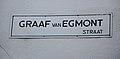 Graaf van Egmontstraat Antwerpen 01.jpg