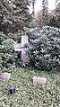 Grab Bischof Adolf Fürstenberg.jpg