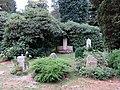 Grab CL Frank (Cardi) FriedhofOhlsdorf (1).jpg