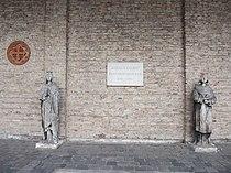 Grab Johann Halbig Alter Südfriedhof NA-14-GF27.jpg