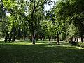 Gradski Park-Skopje (134).JPG