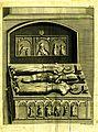 Graf van Jan II van Polanen.jpg