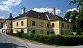 Grafenhaus, Maria Anzbach.jpg