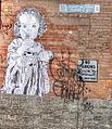 Graffiti (8117659116).jpg