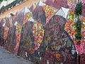 Grafiti pasaje Cienfuegos esq Serrano -Valpo fRF4.3.jpg