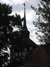 Grambow-Kirchturm-IMG 1038 04.JPG