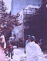 Gramercy Park Steam Explosion.jpeg