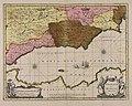 Granata et Murcia regna - CBT 5880848.jpg