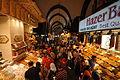 Grand Bazaar (8291185494).jpg