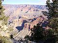Grand Canyon 2011 026.jpg