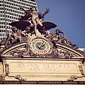 Grand Central Terminal Exterior.jpg