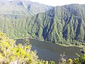 Grand Etang depuis le morne de l'étang - panoramio.jpg