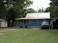 Grand Isle Blue House.jpg