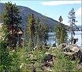 Grand Lake, Co 8-2012 (8122735038).jpg