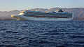 Grand Princess (ship, 1998) 002.jpg