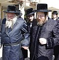Grand Rebbes (cropped).jpg