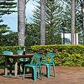 Grand View Hotel - panoramio.jpg