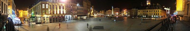 800px-Grande-Place.jpg