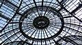 Grande verrière du Grand Palais lors de l'opération La nef est à vous, juin 2018 (8).jpg