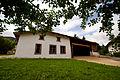 Grandval Haus des Venners Wisard (Avant).jpg