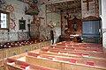 Granhults gamla kyrkosal 4, Nottebäck.jpg