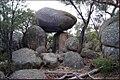 Granite Arch, Girraween National Park, Australia (5741598940).jpg