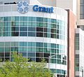Grant Medical Center Columbus.jpg
