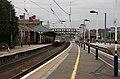 Grantham railway station MMB 42 43XXX.jpg