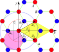 GrapheneLattice.png