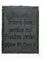Gratzfeld Schwirzpohler Straße (03).png