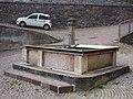 Grauno - Fontana 02.jpg