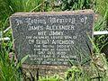 Grave marker 10.jpg