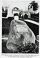 Grave of Sidney Lanier.jpg