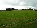 Great Fagg Farm - geograph.org.uk - 360533.jpg