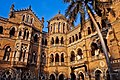 Great Indian Pennunsula Railways Exhibition @CST,Mumbai - panoramio (117).jpg